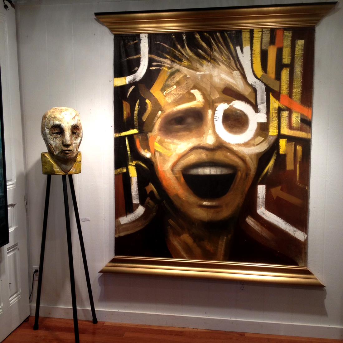 gallery-installation