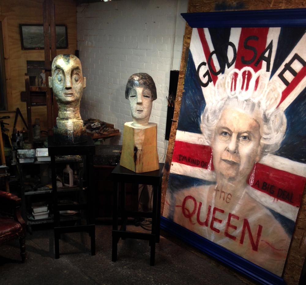 queen-studio-photo